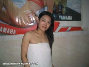 Hot-Mizoram-Girl-Nude-Photos-1