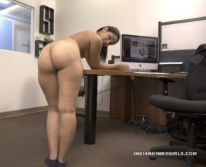 indian womens nude office sex
