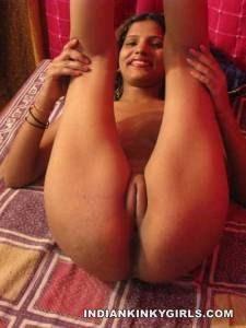 pretty-indian-aunty-pussy-xxx