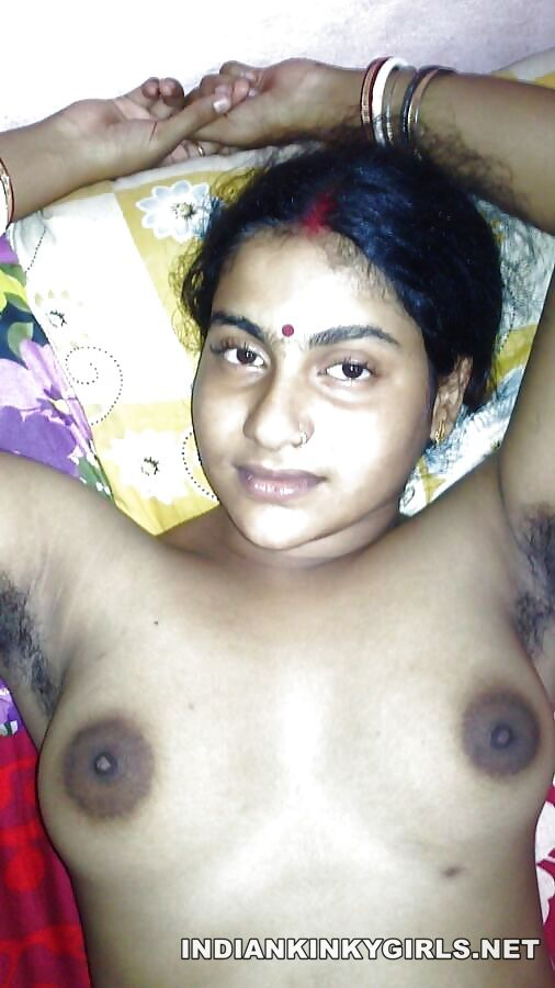 Jovan recommend best of indian boobs nude