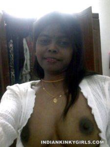 mallu girl tits