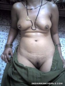 naked indian wife photos