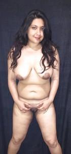 Delhi wife naked image
