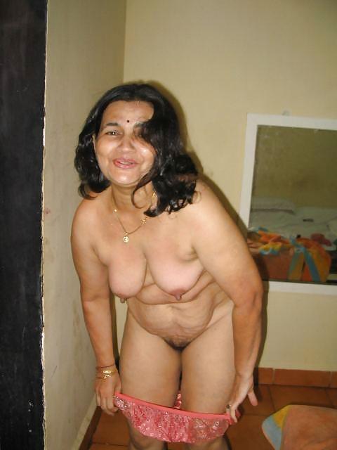 mature wife hard dp fucking