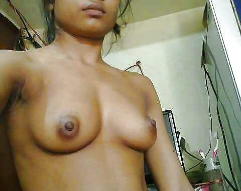 Nude girls pic of allahabad