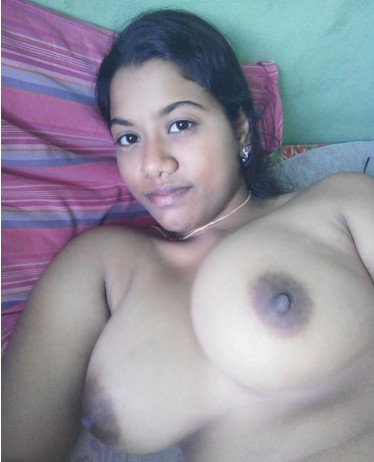 nude-desi-married-woman