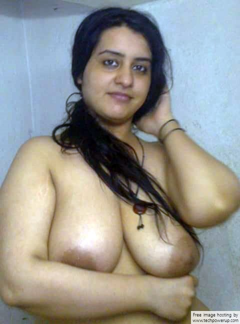 from Felix marathi hot hairy girl noud picture