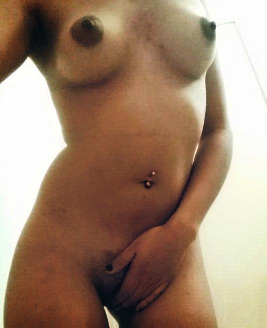 sexy mumbai college girlfriend nude snapchat leaked |