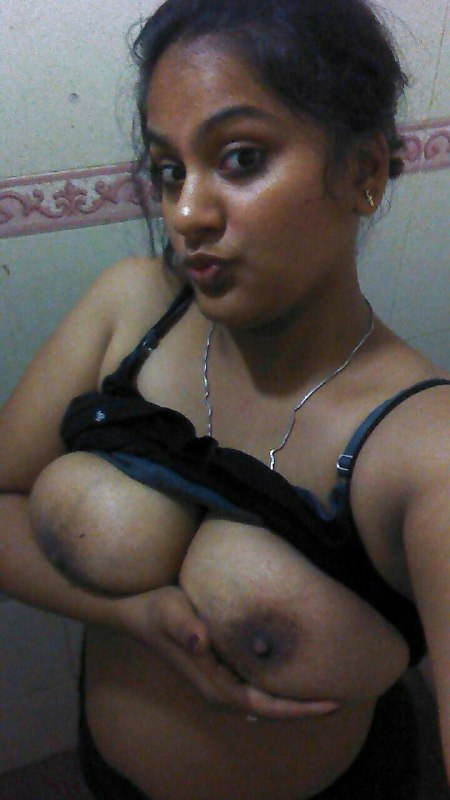 watch shakila naked photos