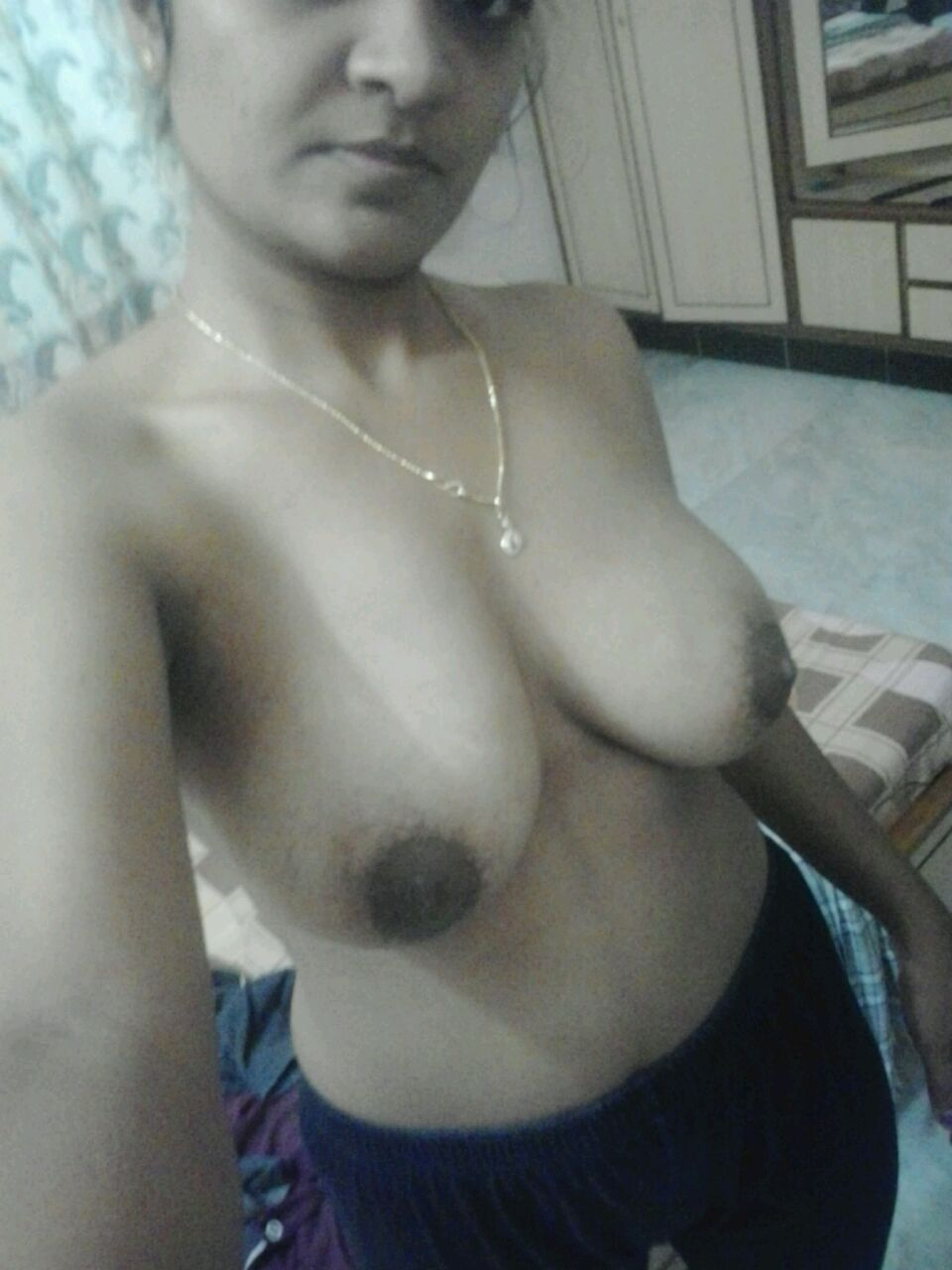 Mature Indian Women Fucking
