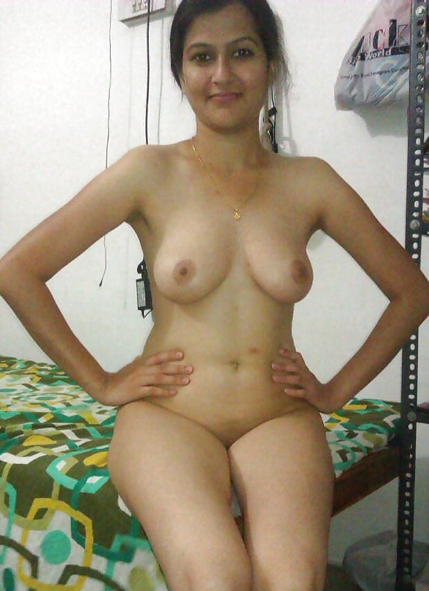 newly wed desi wife nude