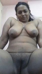 mallu wife nude