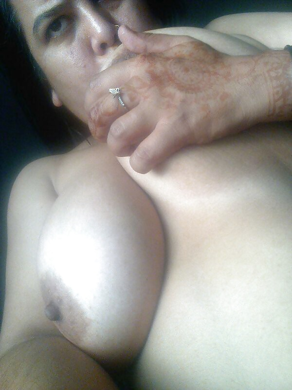 bhabhi nude pics