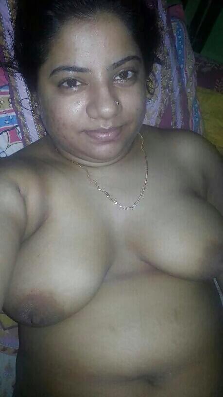 bhabhi nude