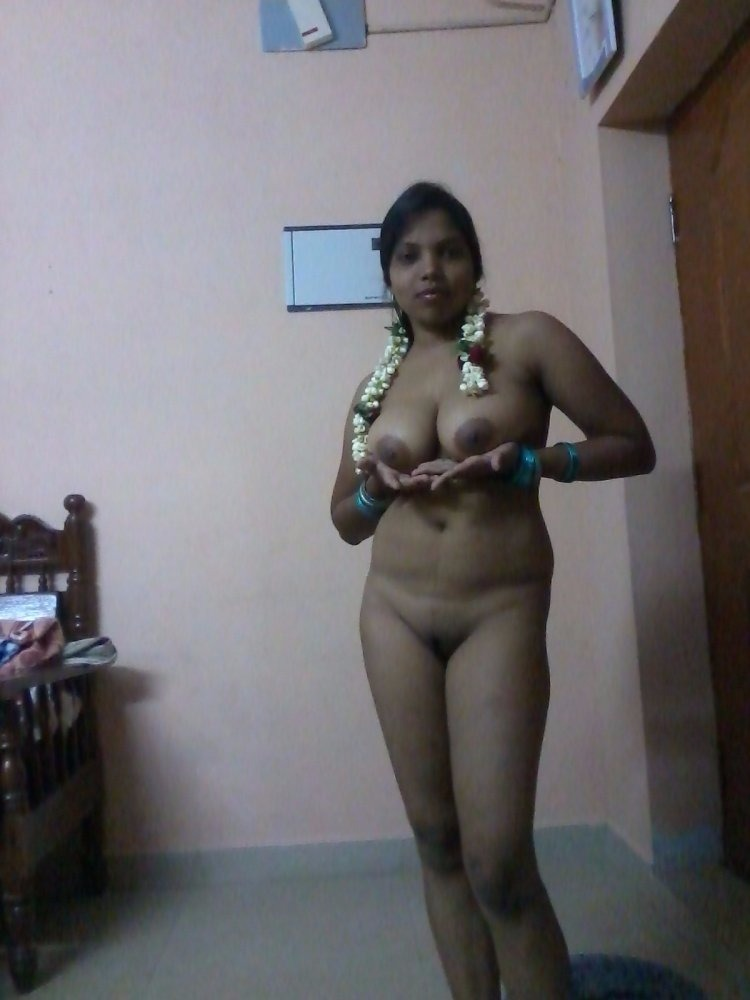 wifes South nude indian