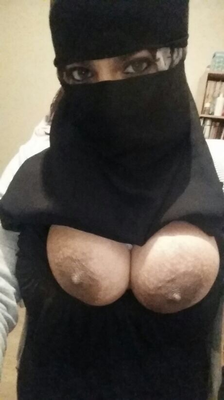 muslim college girl nude