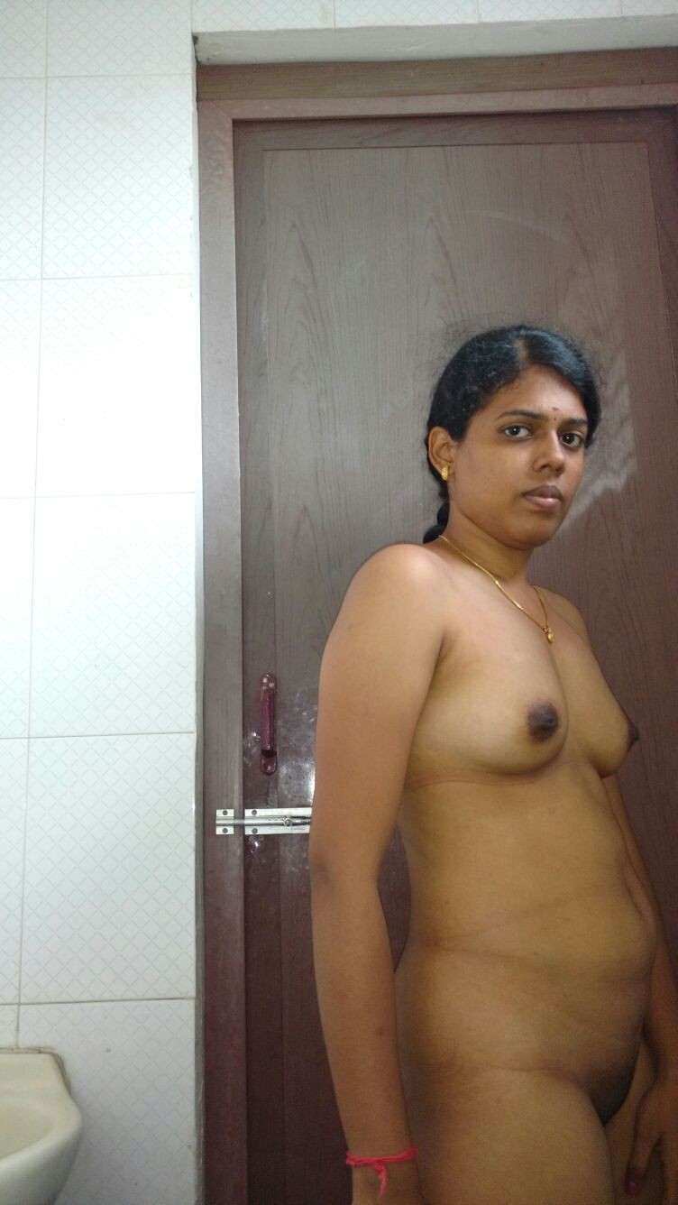 For sex housewife chennai