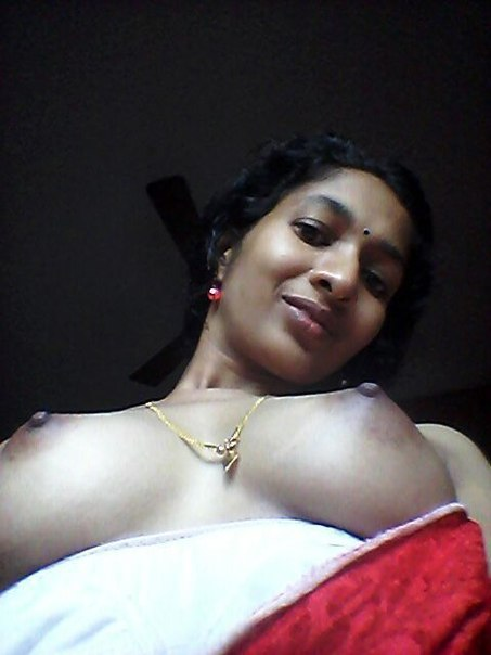 indian wife boobs