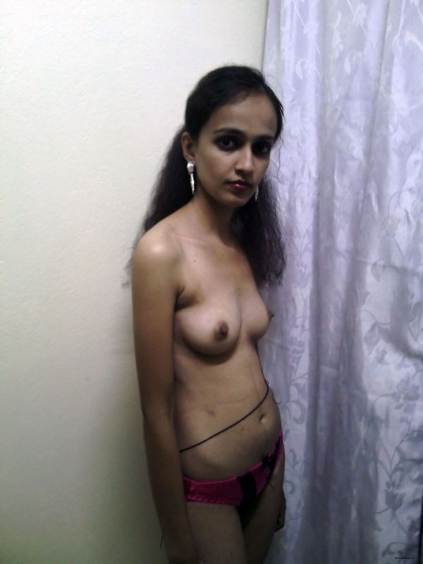 nurse hot Nude girls desi