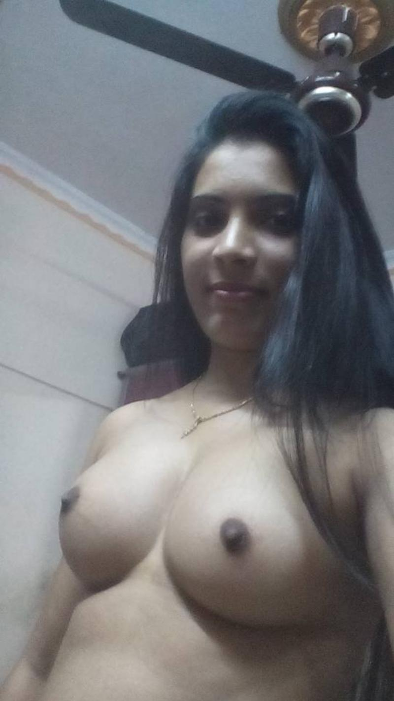 One Night Before Wedding Desi Bride Nude Pics For Groom ...
