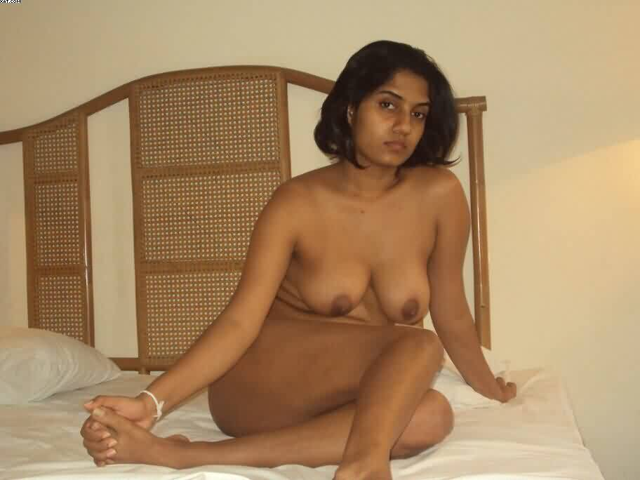 Desi indian colleague fucked hard in hotel room - 3 part 10