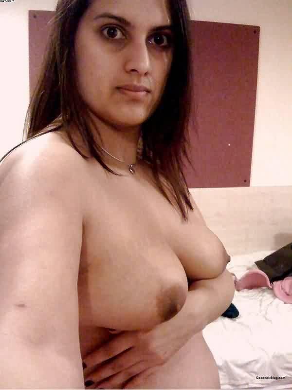Sexy guyanese porn