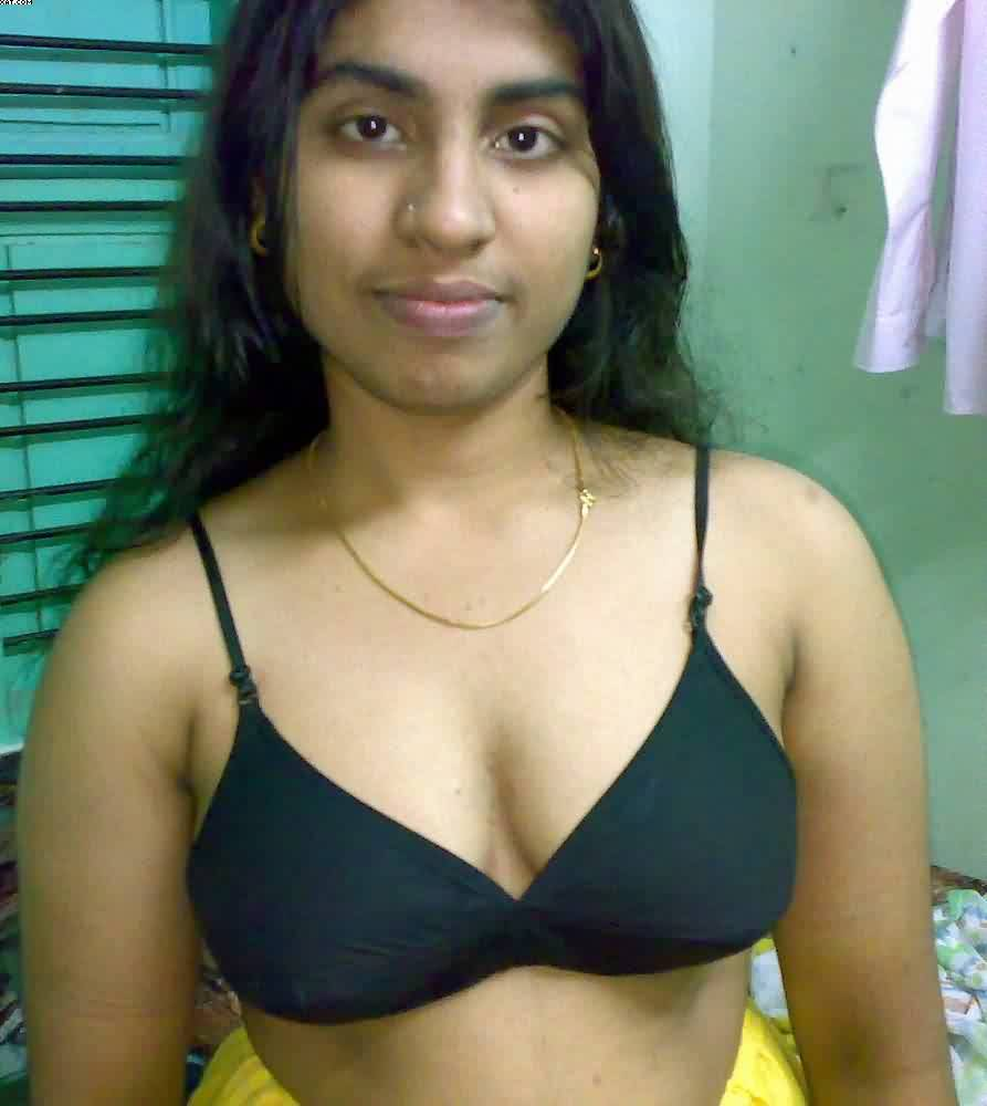 hot indian aunties nude compilation showing mamme 003
