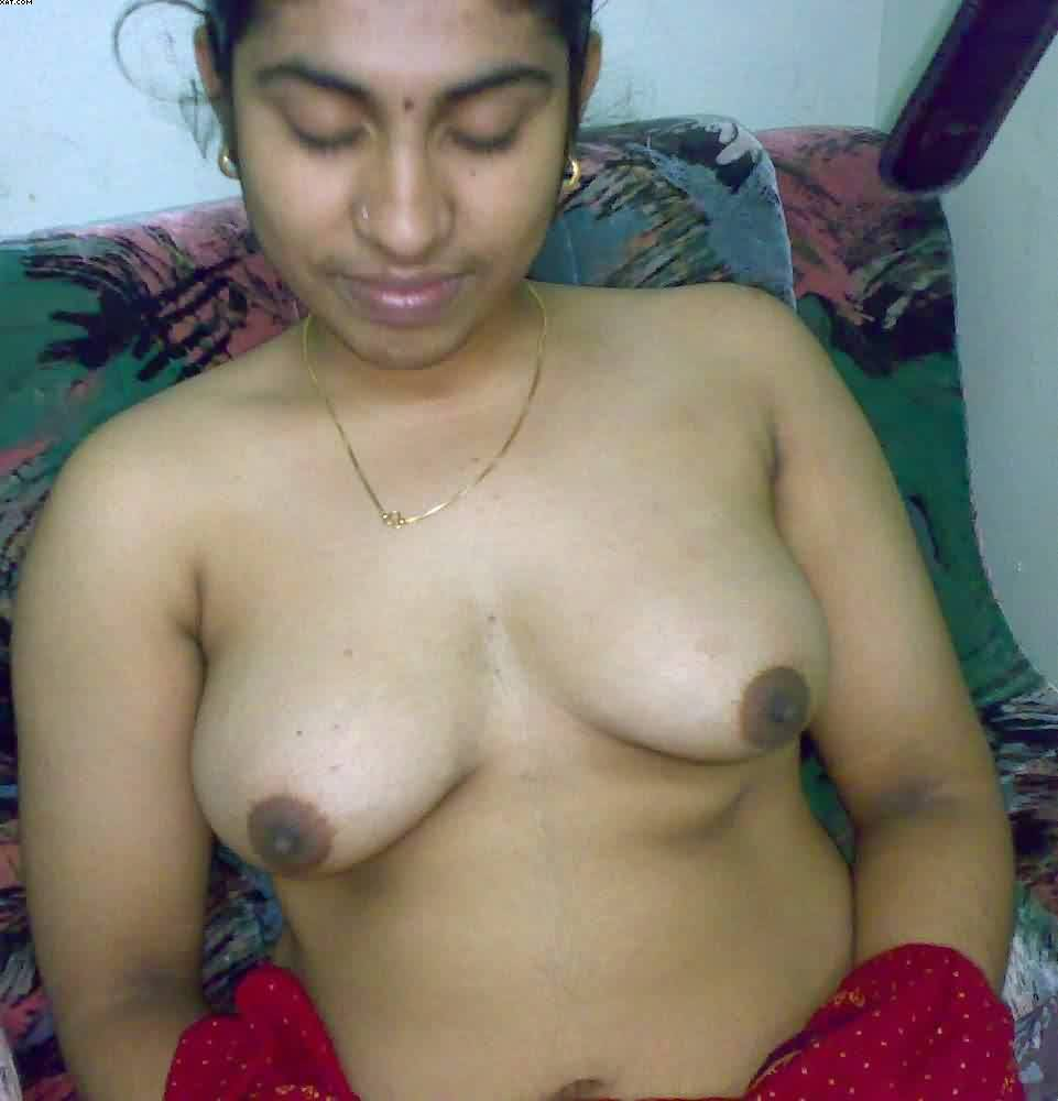 Hot Indian Aunties Nude Compilation Showing Mamme  Indian -3570
