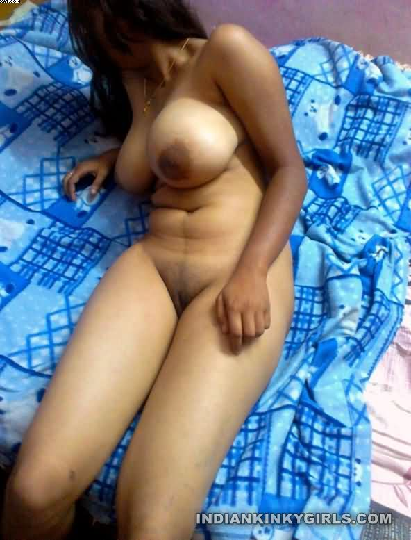 Mallu College Girl Naked Teasing Bf In Bedroom Before Sex -8752