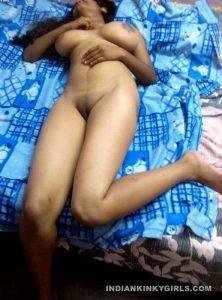 mallu college girl naked teasing bf in bedroom before sex 002