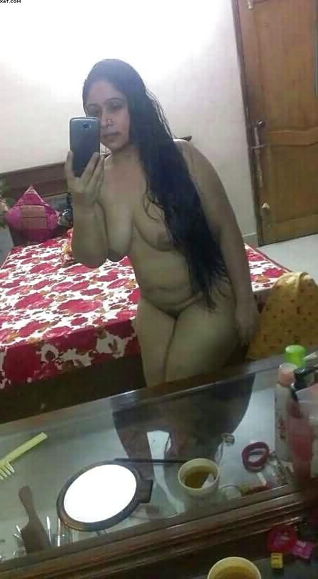 medical student vibha nude selfies leaked 7