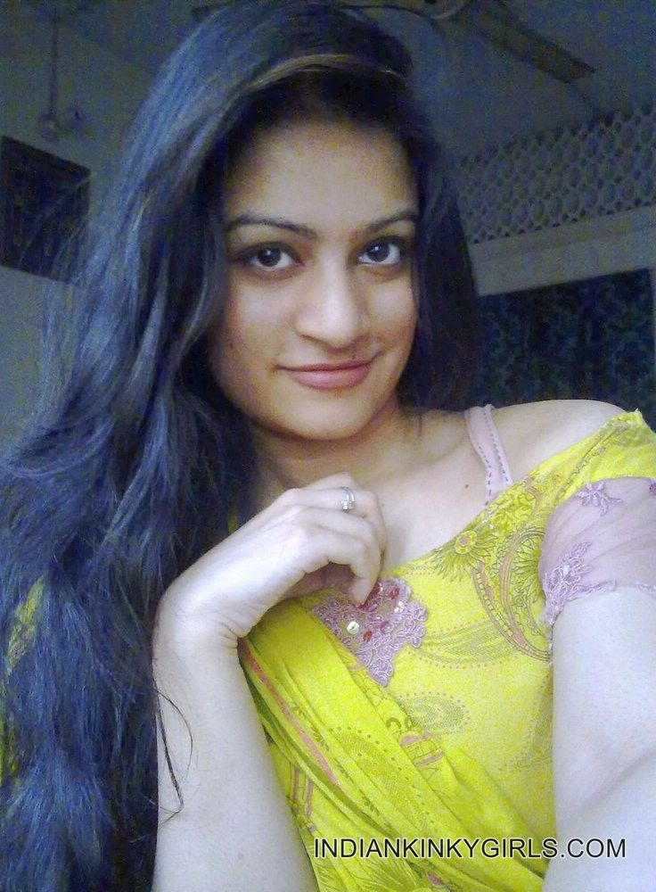 recently engaged indian beautiful girl nude selfies leaked 002