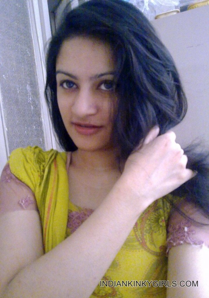 recently engaged indian beautiful girl nude selfies leaked 003