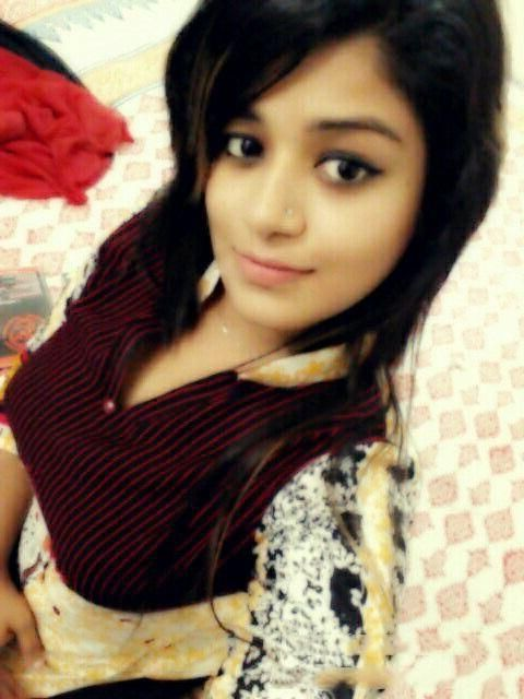 beautiful 2nd puc student jyothi nude leaked selfies