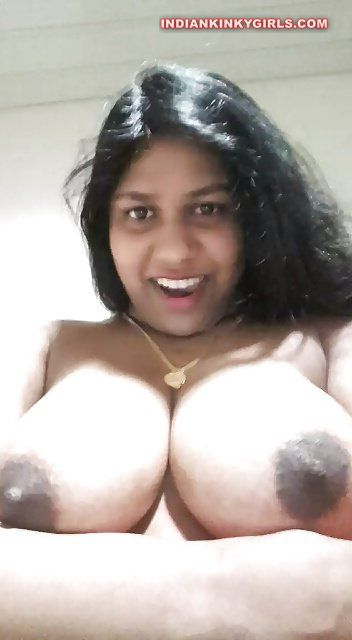 Nude Big Boobs Aunty