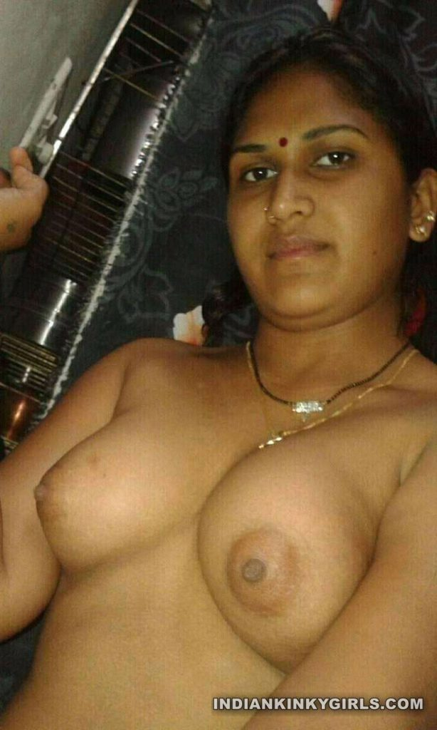 indian marathi housewife naked shower selfies leaked