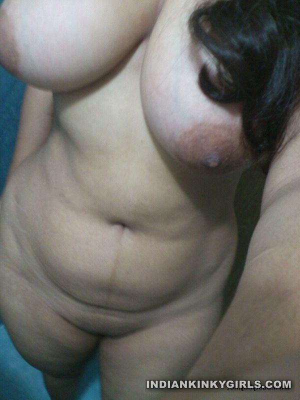 Hot xxx indian girl-9965