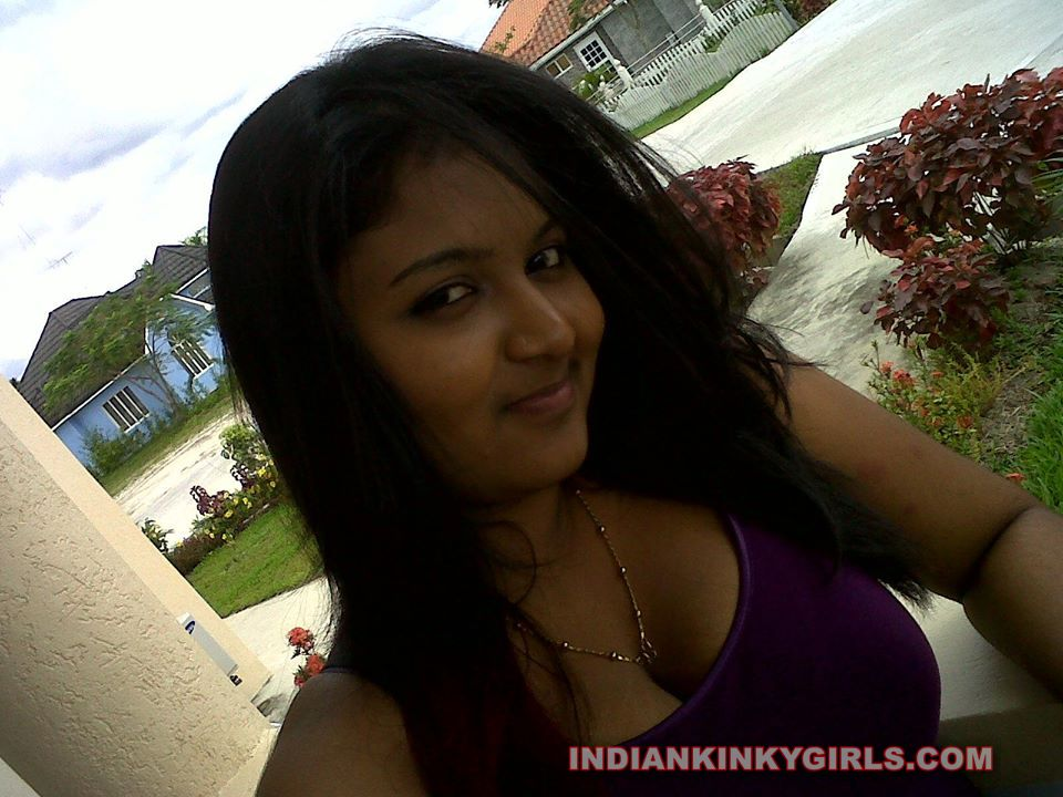 tamil girl shreya private naked selfies leaked