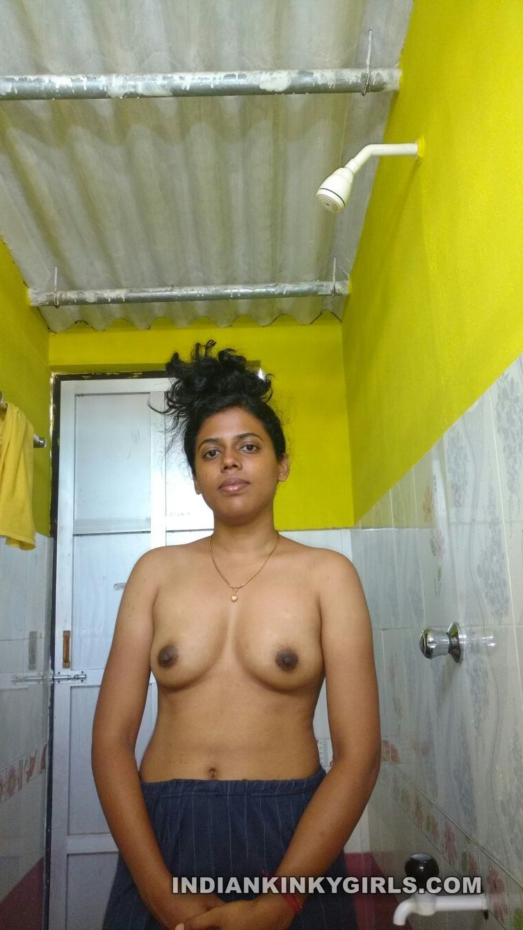 amateur desi wife nude photos leaked 004