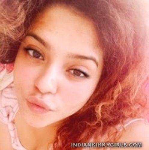 cute bengali girl nude ass teasing