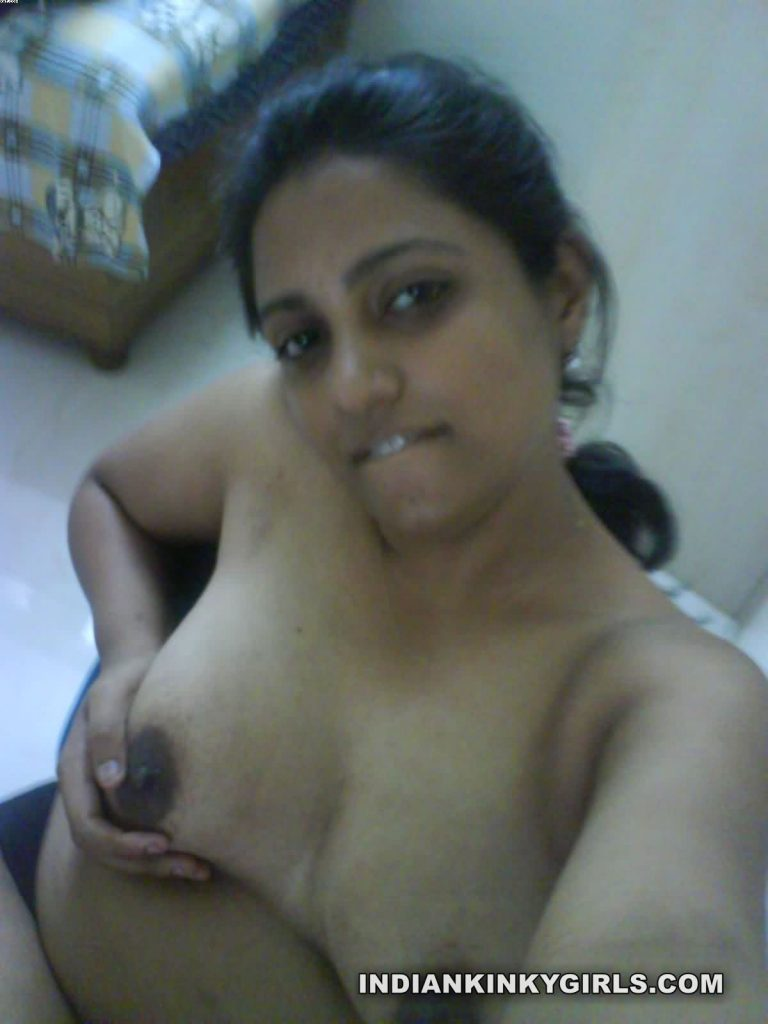 naughty indian wife rupali send nude photos for colleague 004
