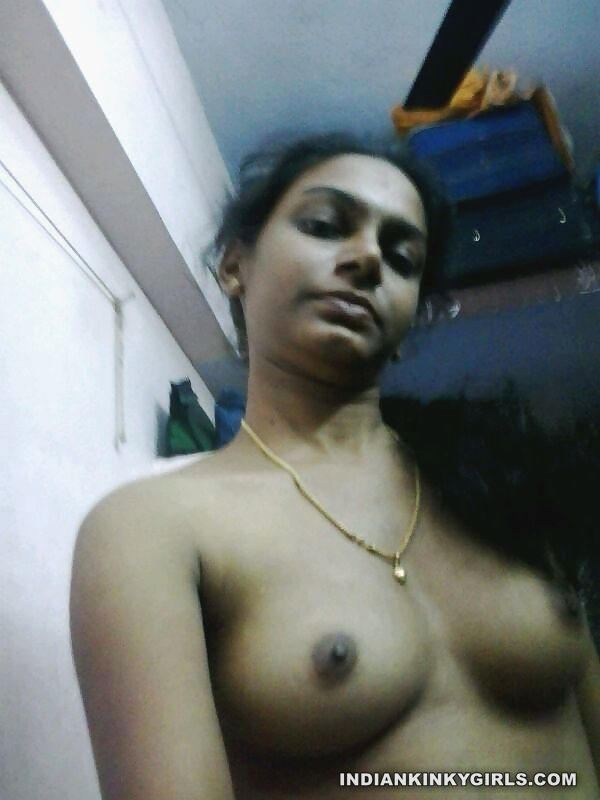 Bangladeshi beautiful nude girls