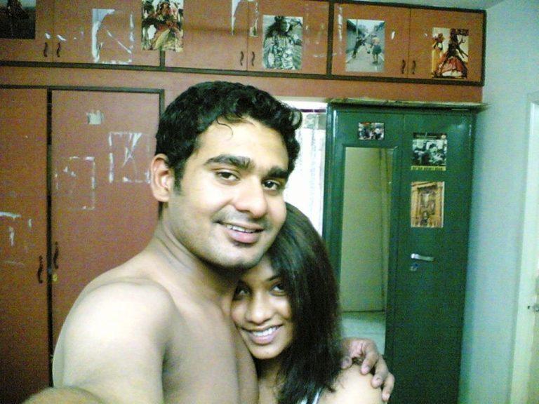 newly wed couple honeymoon photos leaked 005