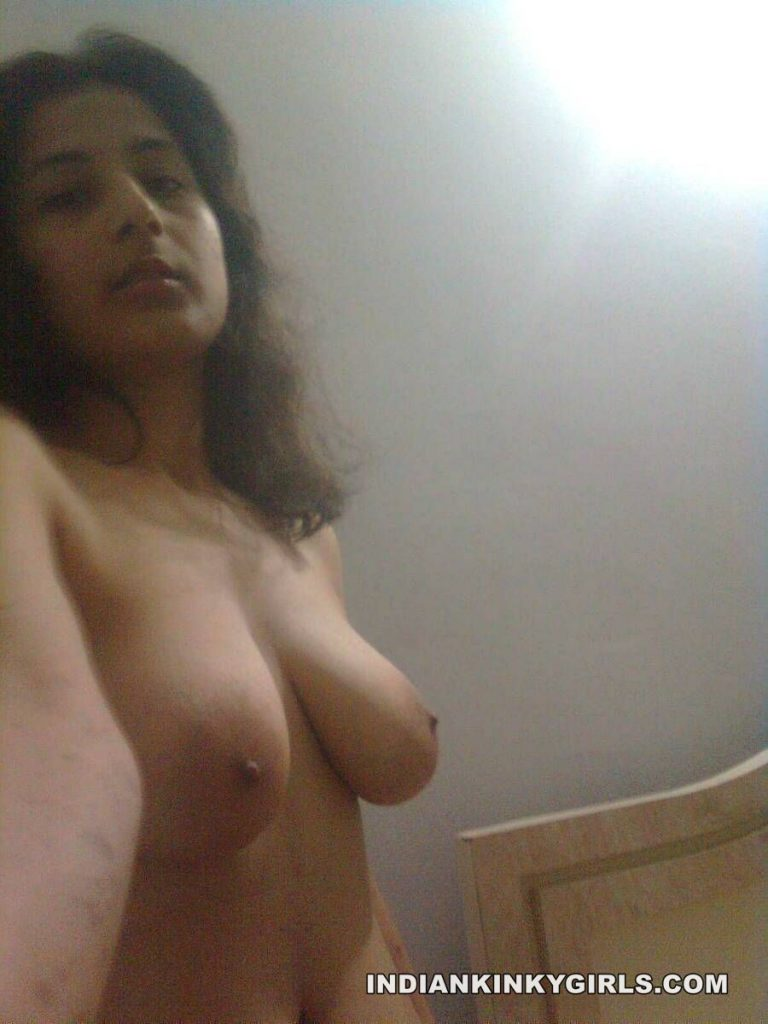 young indian wife teasing bf with lovely boobs 011