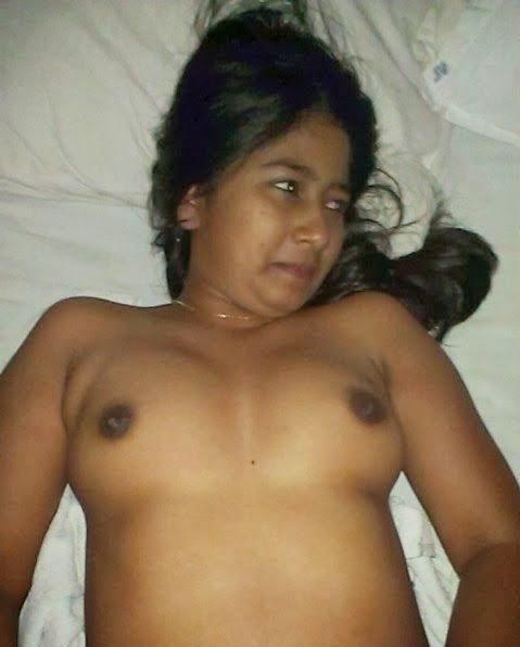 telugu girlfriend nude plus blowjob pics 007