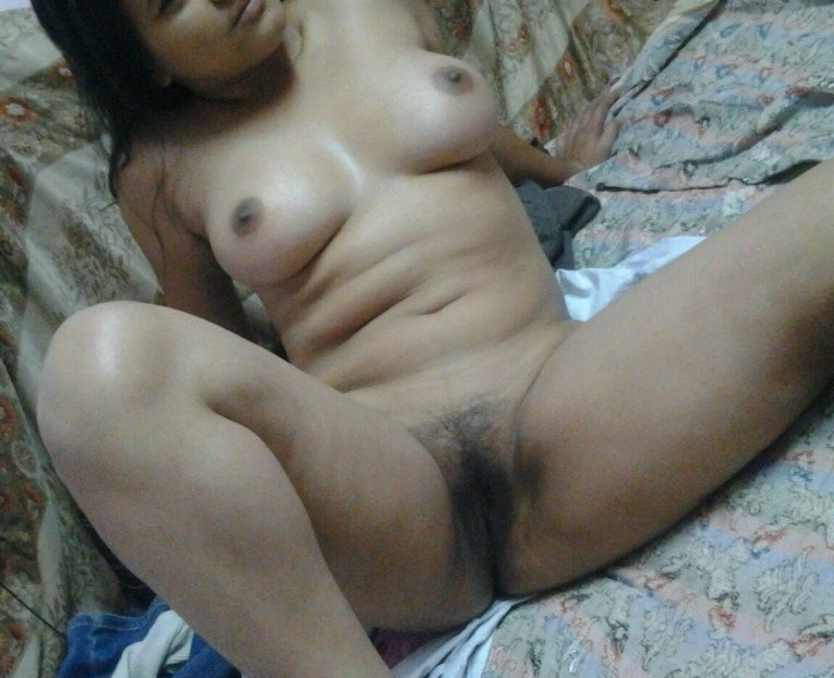 young indian wife teasing hubby with milky boobs and pussy 005