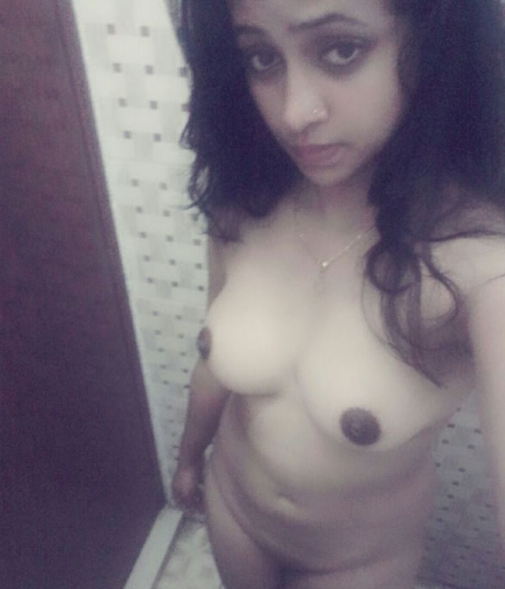 compilation of hot nagpur nude girls 001
