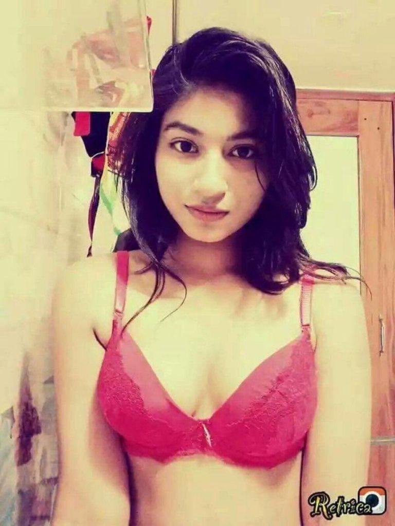 cute indian teen nude cock teasing photos 001
