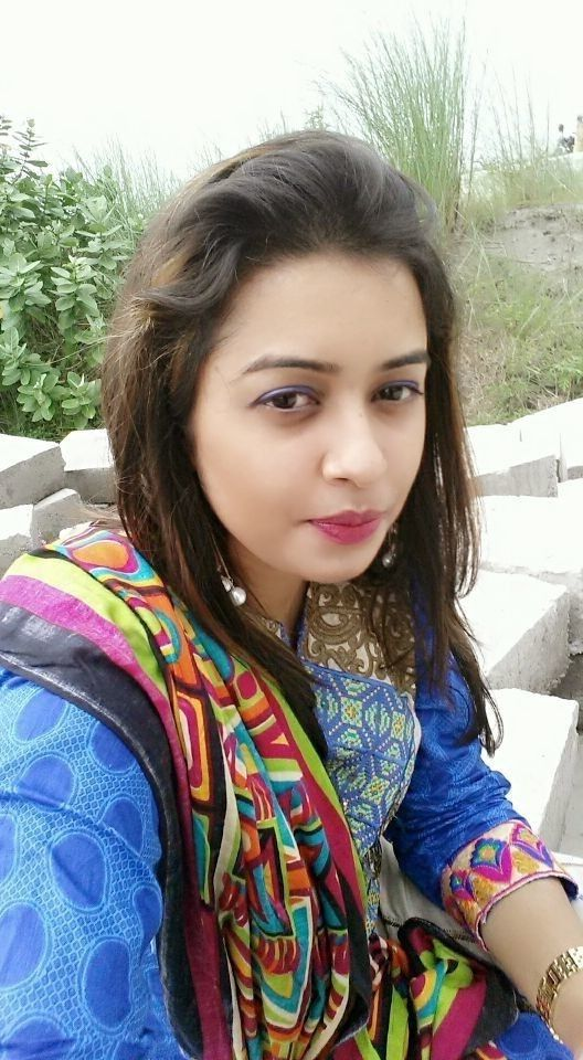 cute punjabi girl navjot nude selfies