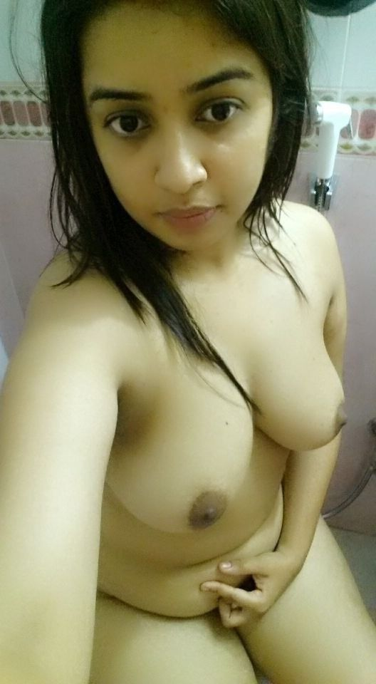 cute punjabi girl navjot nude selfies 006